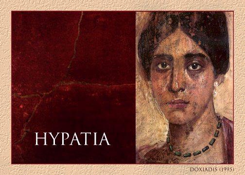 ... /Hypatia-An...