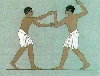 sport & entertainment - ancient egypt 6b 2013ben l, sam p, Powerpoint templates