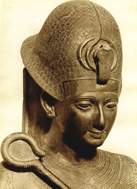 ramses ii essay Free ramses papers, essays, and strong essays: king ramses ii - king ramses ii ramses ii usermaatre setepenre,third ruler of the 19th dynasty,was.